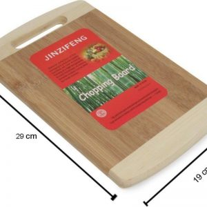 bamboo chopping board kitchen sabmall cheap high quality