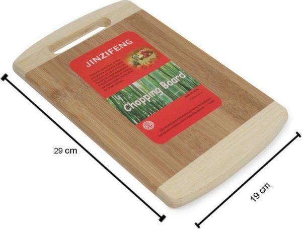bamboo chopping board kitchen sabmall cheap high quality