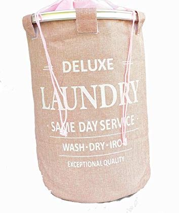 Sabmal PINK Laundry bag