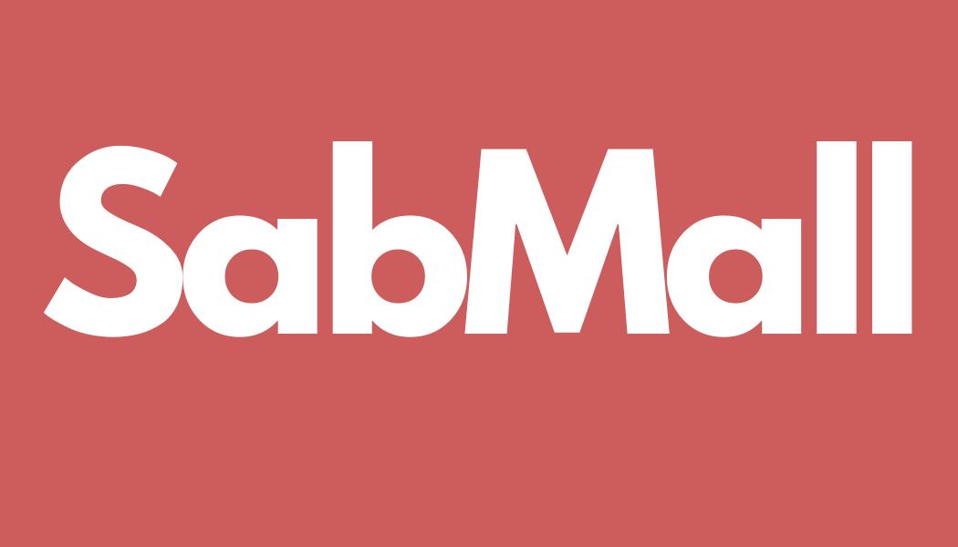 sabmall.com Sab Milega